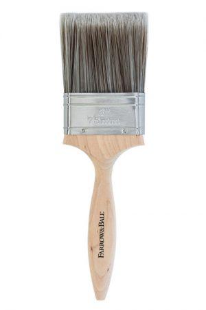 3 Inch Paint Brush