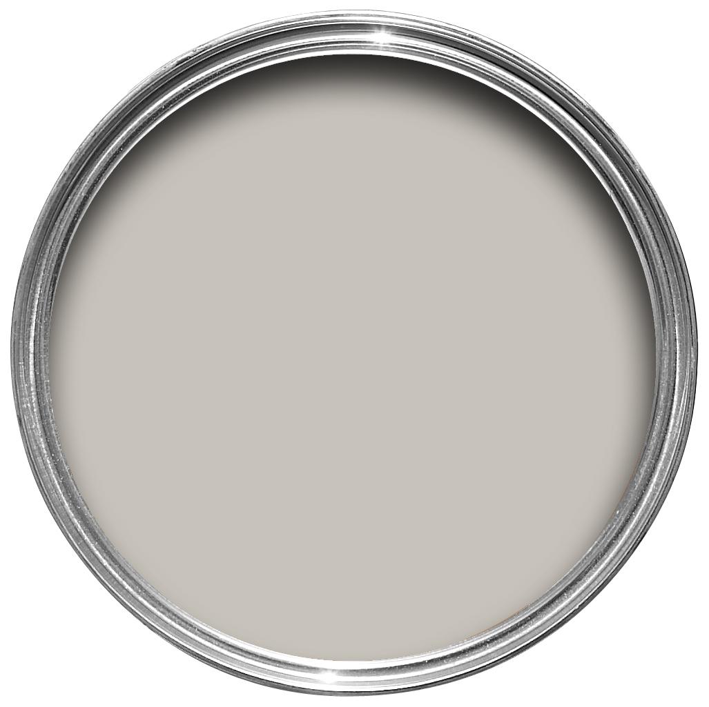 Farrow & Ball Paint Cornforth White No. 228 ...