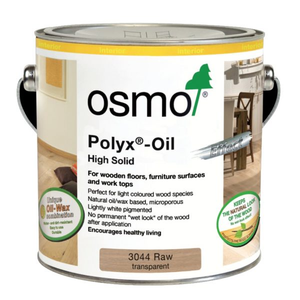 Polyx-Oil
