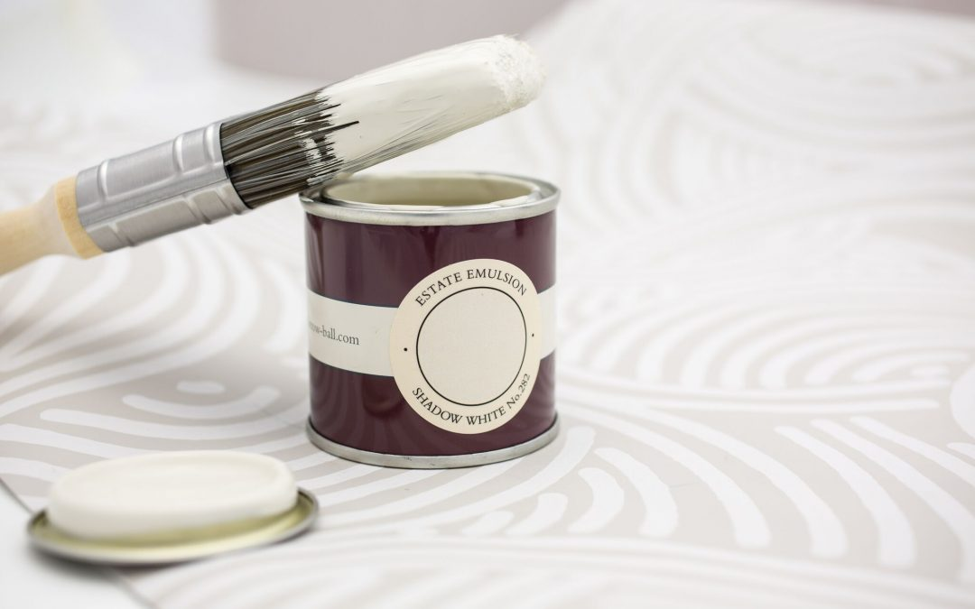 Sample Pot Offer – Now extended to 31 March 2019