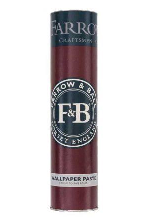 F&B wallpaper paste