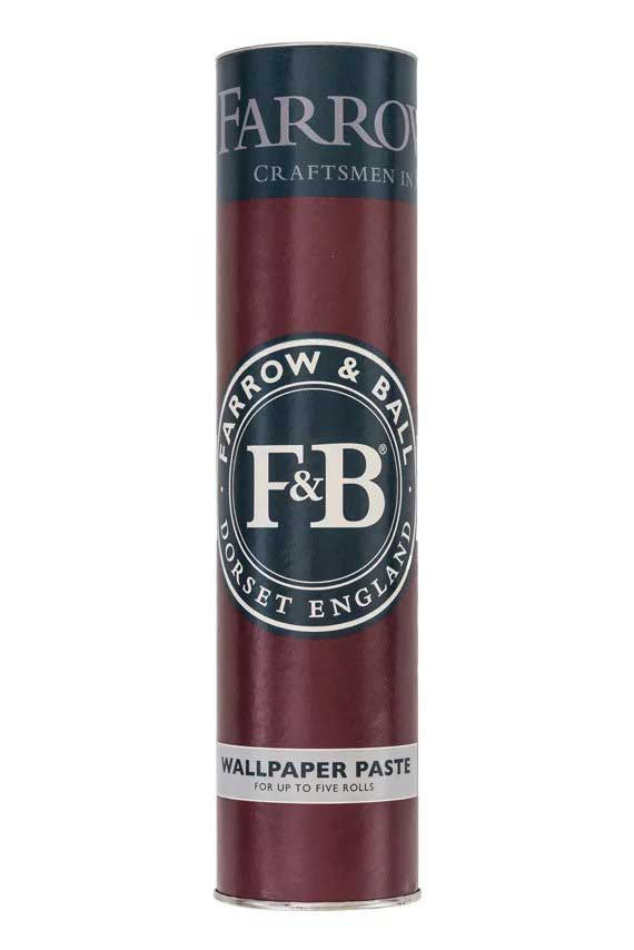 F&B wallpaper paste