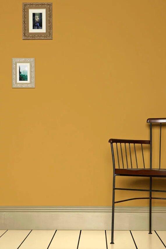 sudbury-yellow